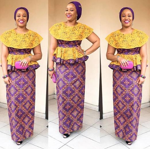nigerian ankara fashion 2019 ideas 2019-03-29 at 6.49.35 PM.png