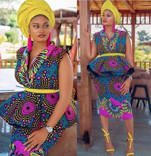 nigerian ankara fashion 2019 ideas 2019-03-29 at 6.49.55 PM.png