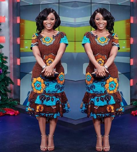 nigerian ankara fashion 2019 ideas 2019-03-29 at 6.50.25 PM.png