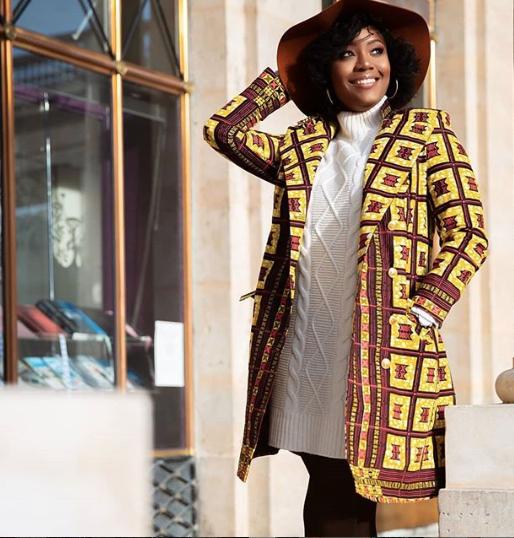 nigerian ankara fashion 2019 ideas 2019-03-29 at 6.50.59 PM.png