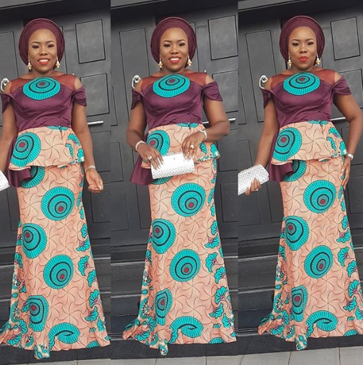 nigerian ankara fashion 2019 ideas 2019-03-29 at 6.51.08 PM.png