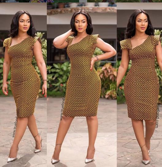 nigerian ankara fashion 2019 ideas 2019-03-29 at 6.51.25 PM.png