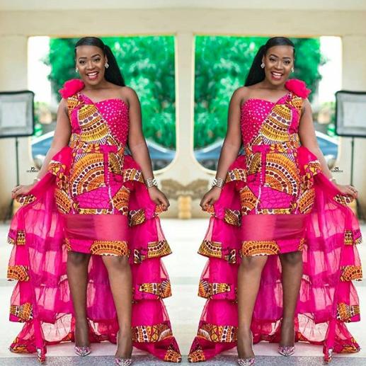 nigerian ankara fashion 2019 ideas 2019-03-29 at 6.51.39 PM.png