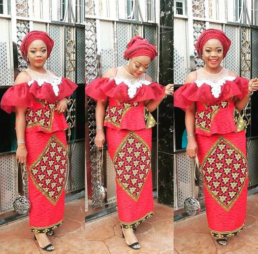 nigerian ankara fashion 2019 ideas 2019-03-29 at 6.52.04 PM.png