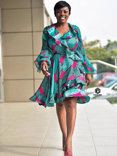 nigerian ankara fashion 2019 ideas 2019-03-29 at 6.53.37 PM.png