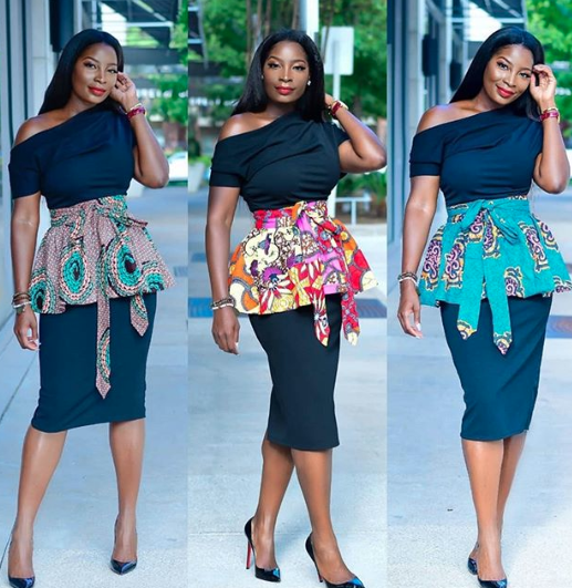 nigerian ankara fashion 2019 ideas 2019-03-29 at 6.53.53 PM.png