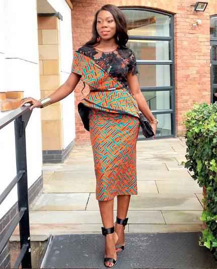 nigerian ankara fashion 2019 ideas 2019-03-29 at 6.54.04 PM.png