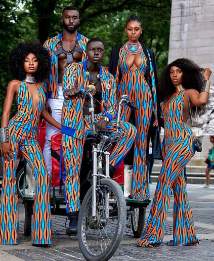 nigerian ankara fashion 2019 ideas 2019-03-29 at 6.54.40 PM.png