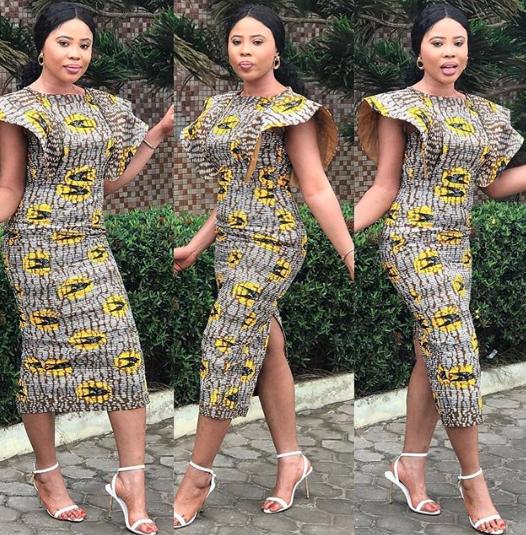 nigerian ankara fashion 2019 ideas 2019-03-29 at 6.55.30 PM.png