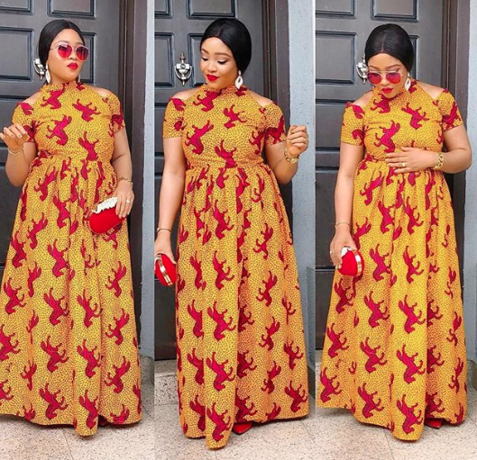 nigerian ankara fashion 2019 ideas 2019-03-29 at 6.56.19 PM.png