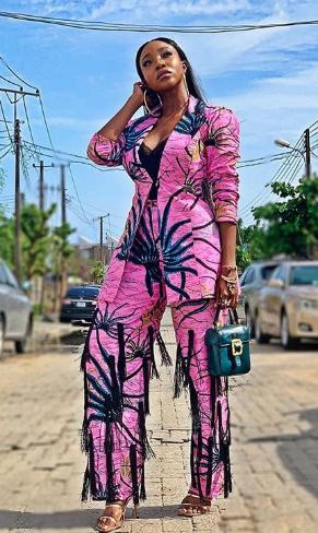 nigerian ankara fashion 2019 ideas 2019-03-29 at 6.57.40 PM.png