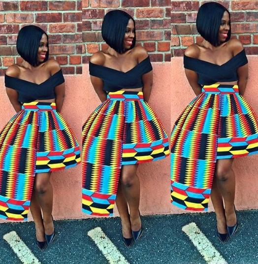 nigerian ankara fashion 2019 ideas 2019-03-29 at 6.58.12 PM.png