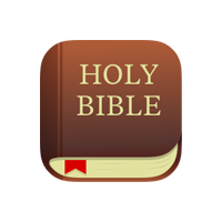 Go to the YouVersion Bible Reading Plan > -