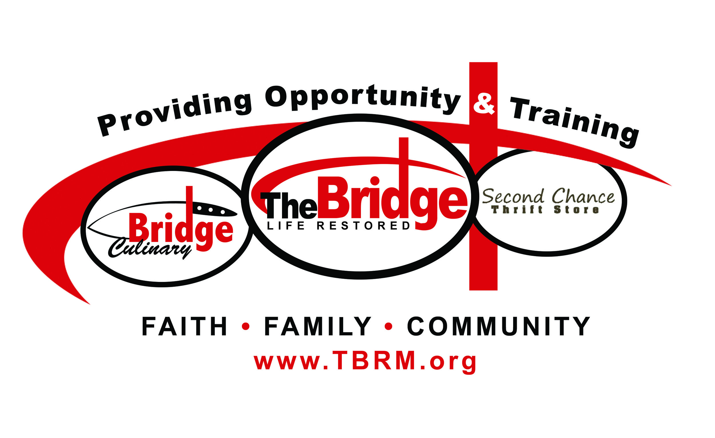 Bridge Logos Combined.jpg