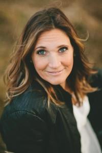 Emily Head, Owner & Lead Designer