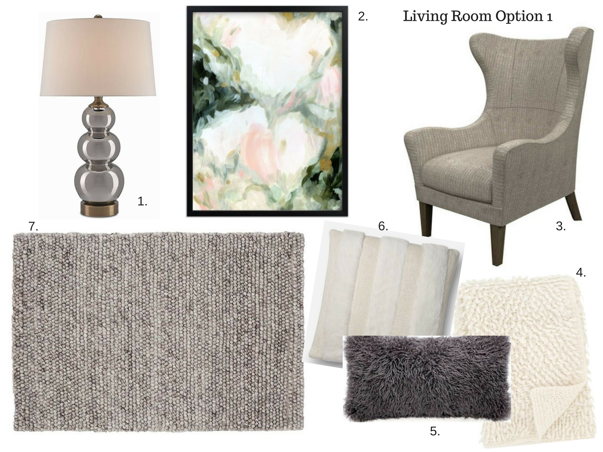 How to Make Your Home Cozy for Winter_Living Room 1.jpg
