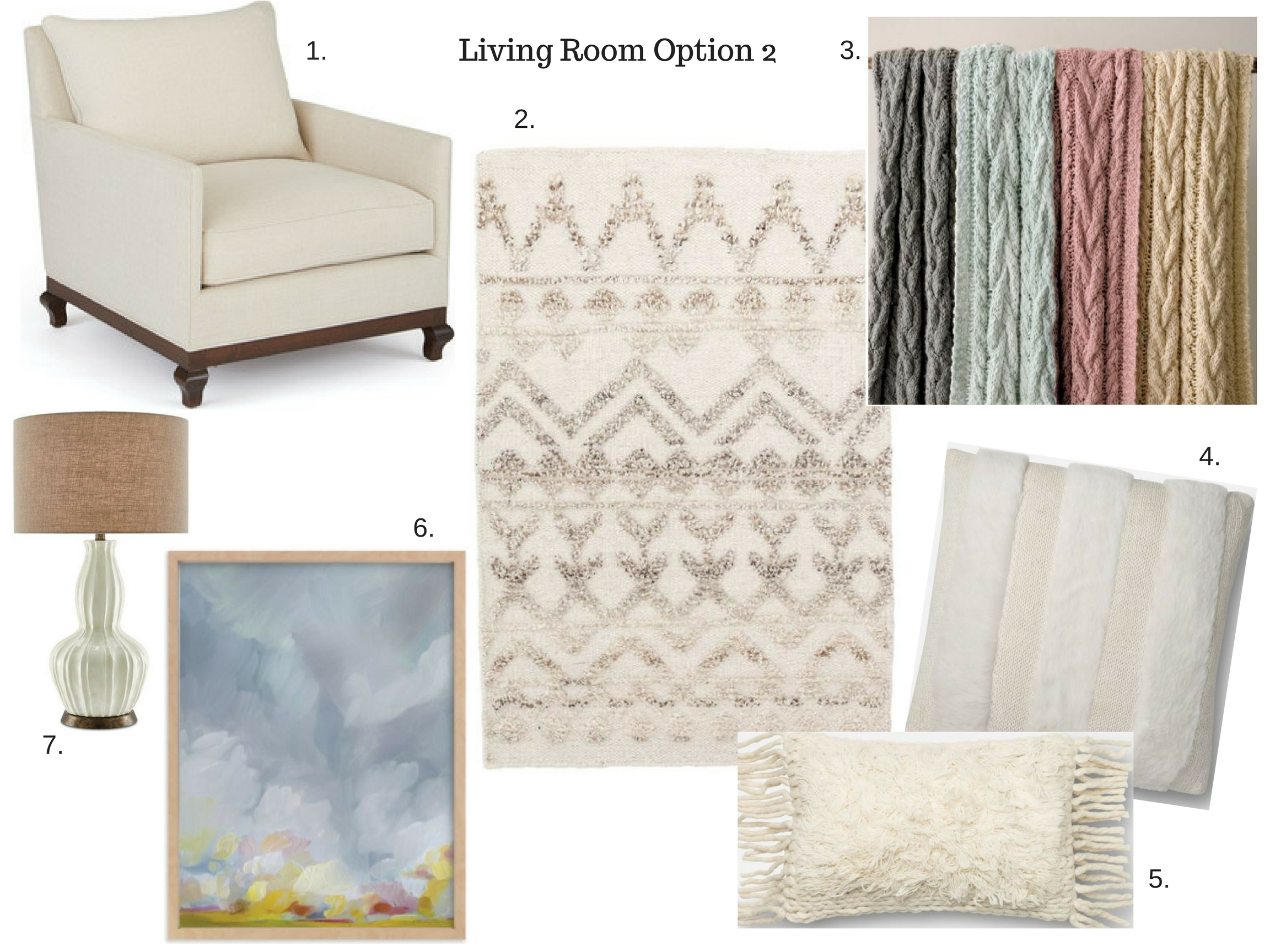 How to Make Your Home Cozy for Winter_Living Room 2.jpg