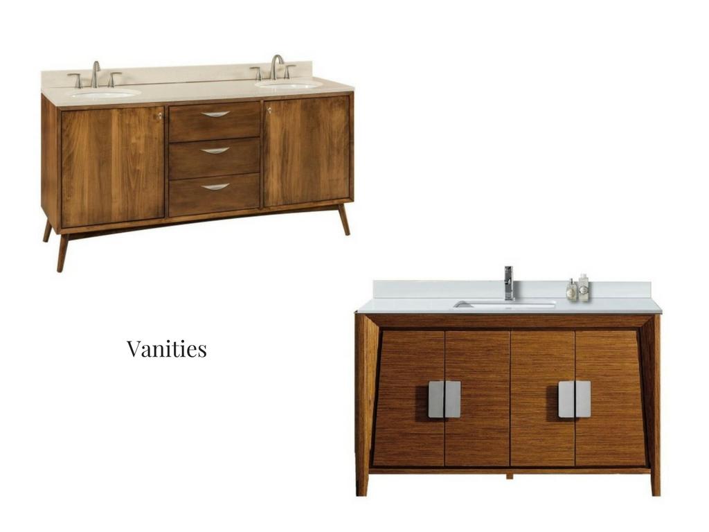 Vanities2.jpg
