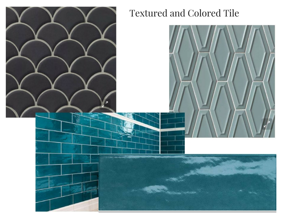 Textured and Color Tile.jpg