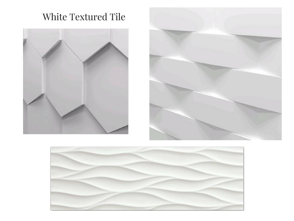 White Textured Tile.jpg