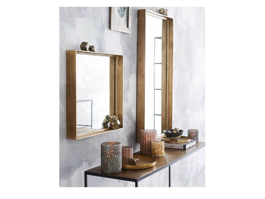 Mirrors2.jpg