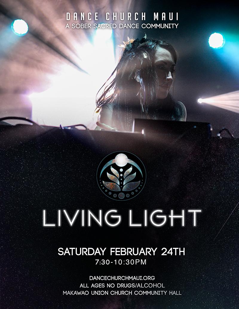 living-light-web.jpg
