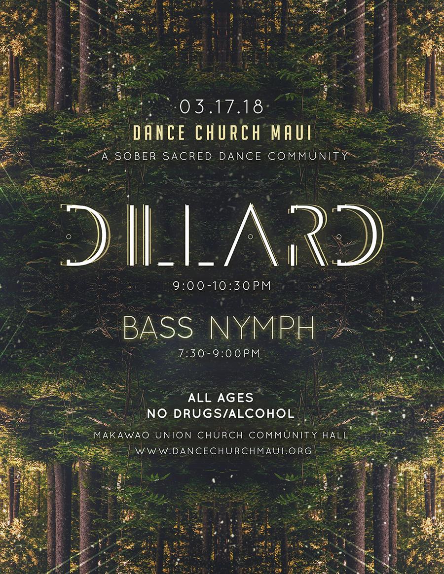 dillard-flier-web.jpg
