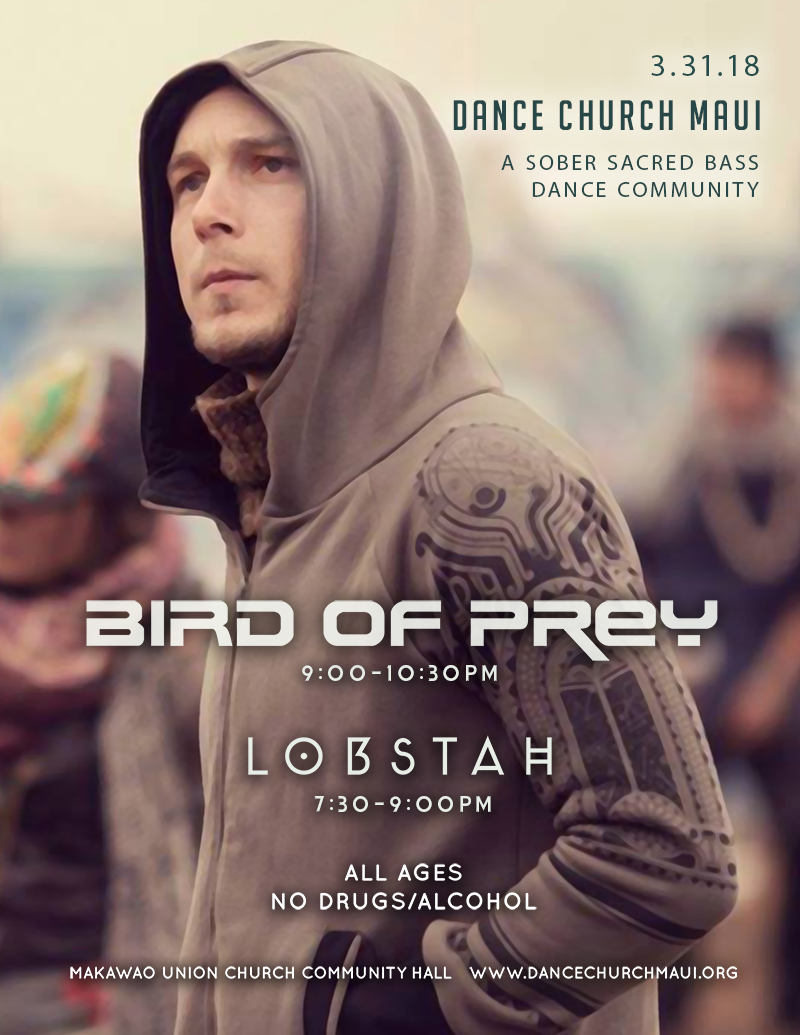 Bird-of-Prey-Flier-web.jpg