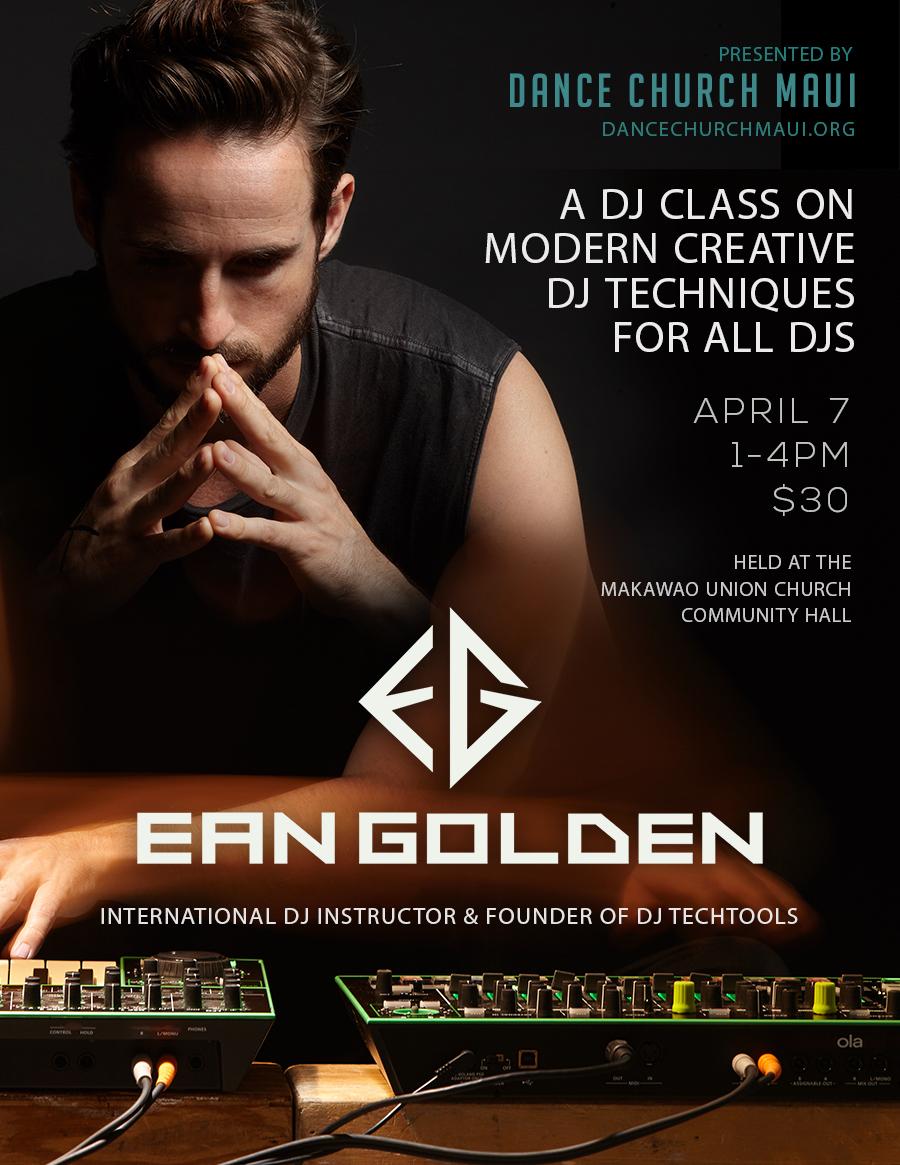 Ean-Golden-DJ-Class-Flier-web.jpg