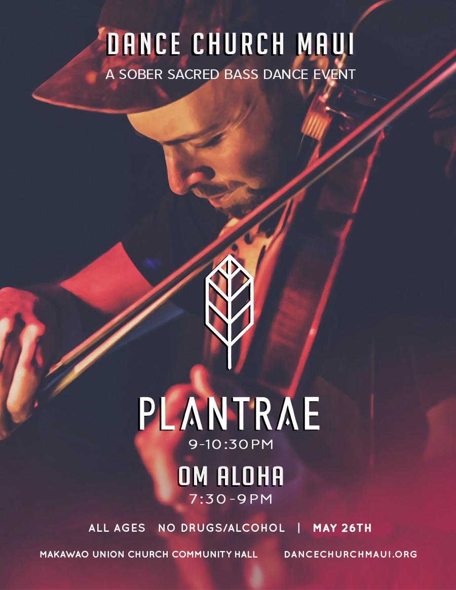 Plantrae-Flier-web.jpg