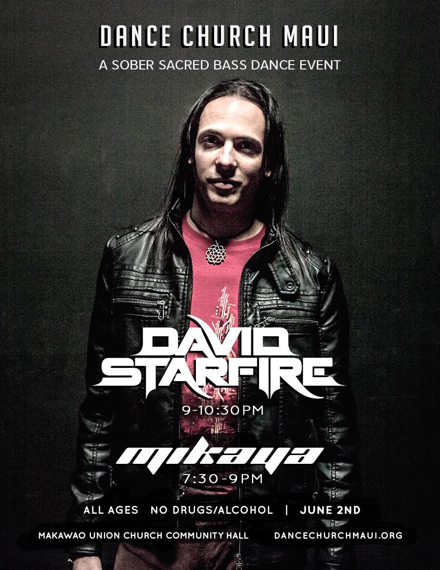 DavidStarfire-Flier-web.jpg