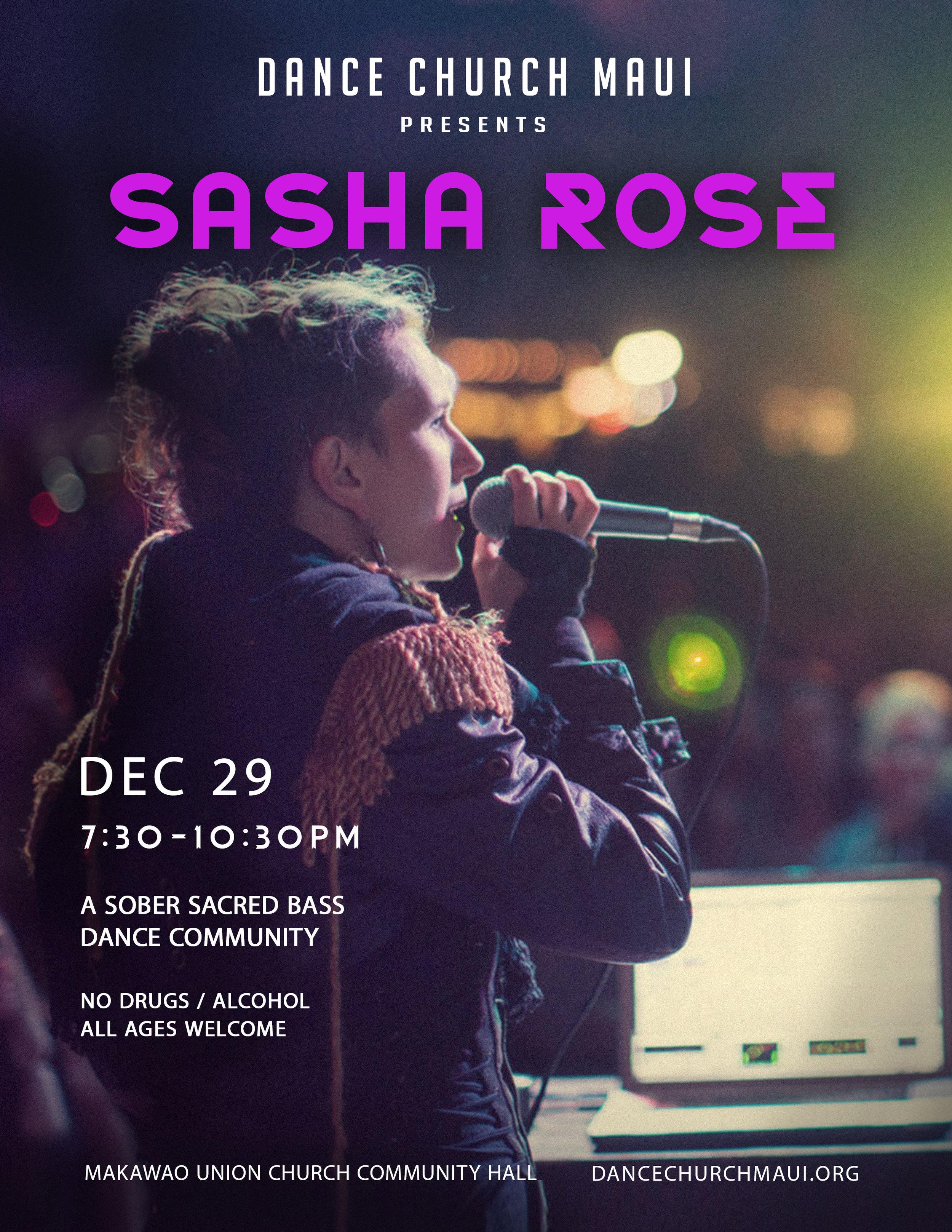 Sasha-Rose-Flier-Letter.jpg