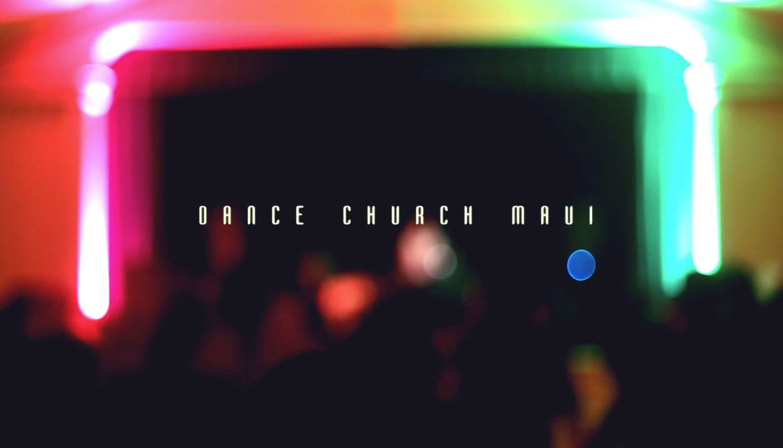 _dance-church-maui-stage.jpg