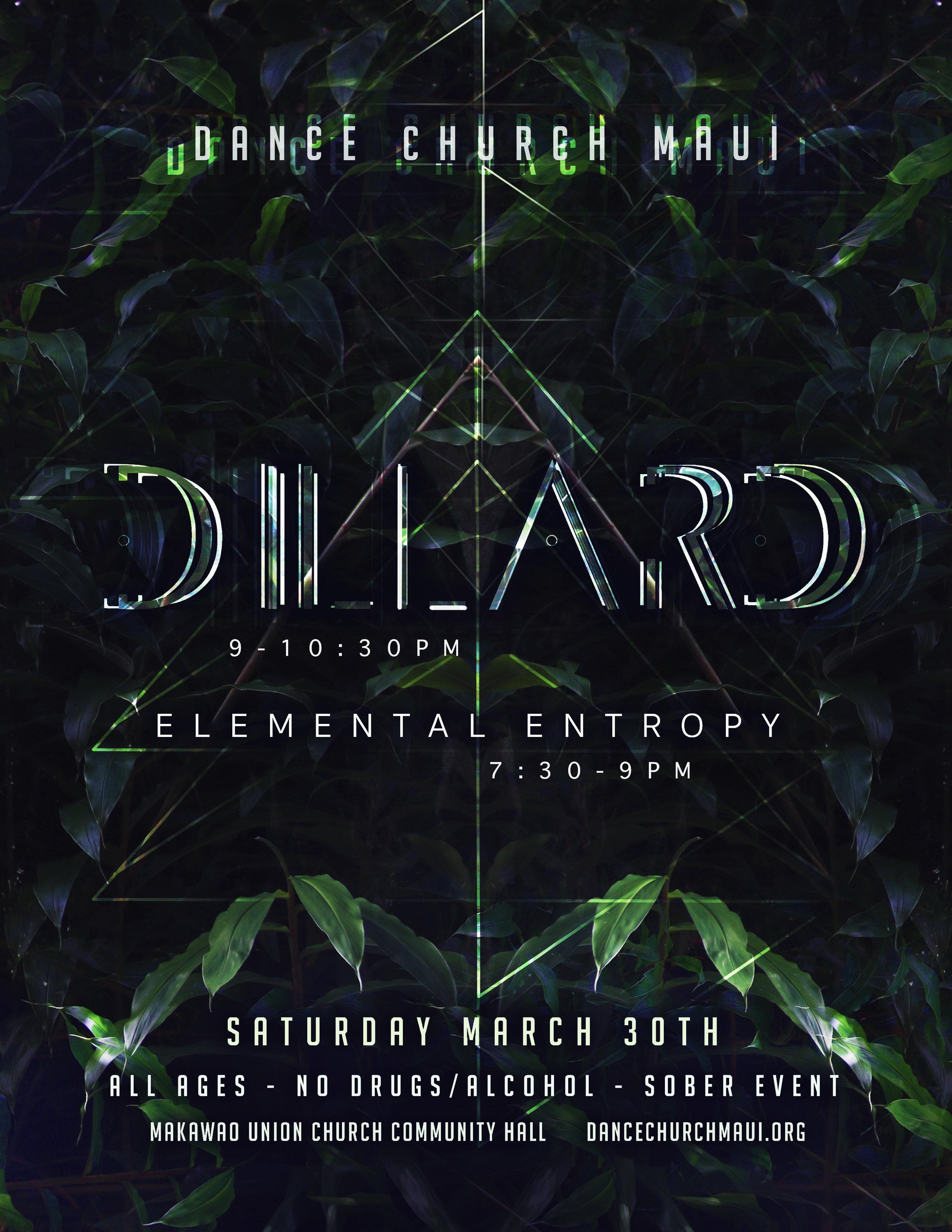 Dillard2019DCM.jpg