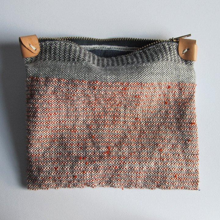 bag3side1.jpg