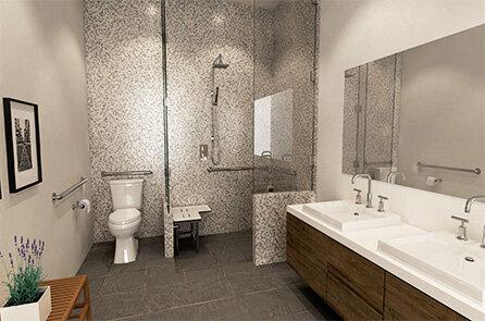 Bathroom Remodeling Contractors Mckinney Tx Bathroom Remodeling Companies Near Frisco Plano Allen Wylie Prosper Celina Texas