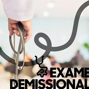 O exame demissional pode ser dispensado se o funcionário tiver exame clínico periódico recente, porém, é preciso ficar de olho no prazo, no risco da empresa e na existência ou não de acordo coletivo.