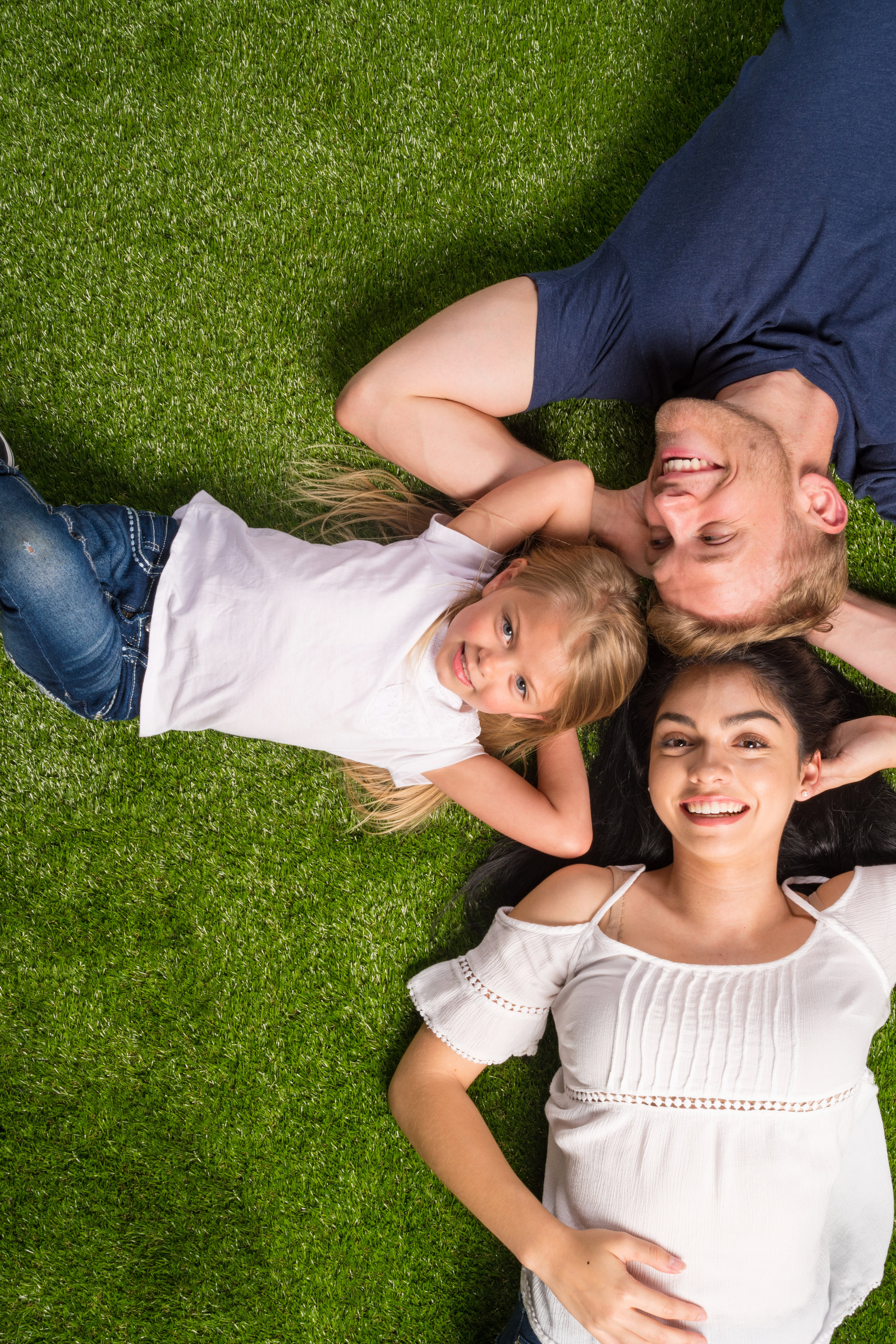 Family and ChilDTargeted Early Intervention -