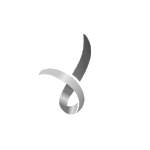 ACNC-Registered-Charity-Logo_reverse.png