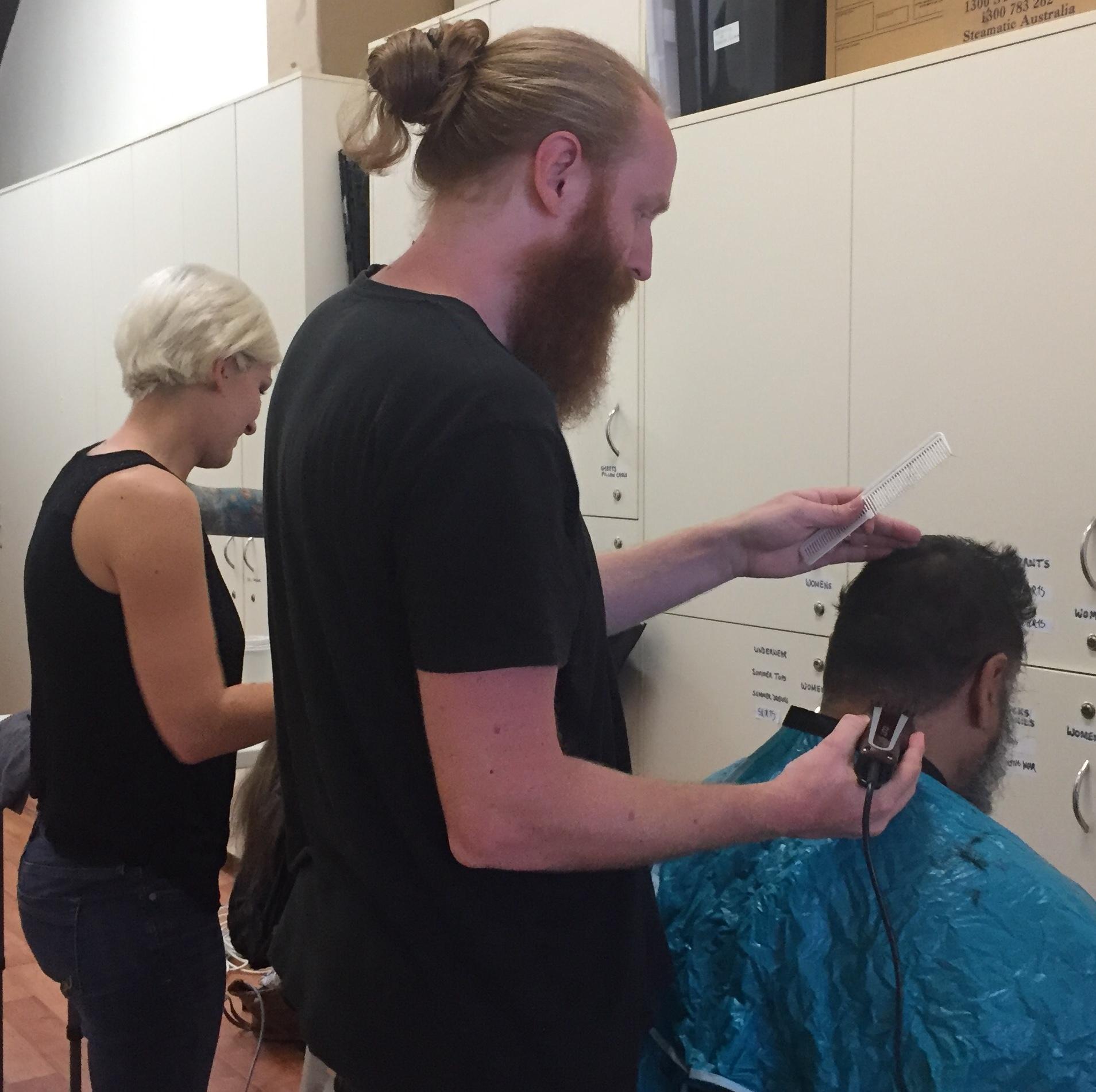 Haircuts 3.JPG