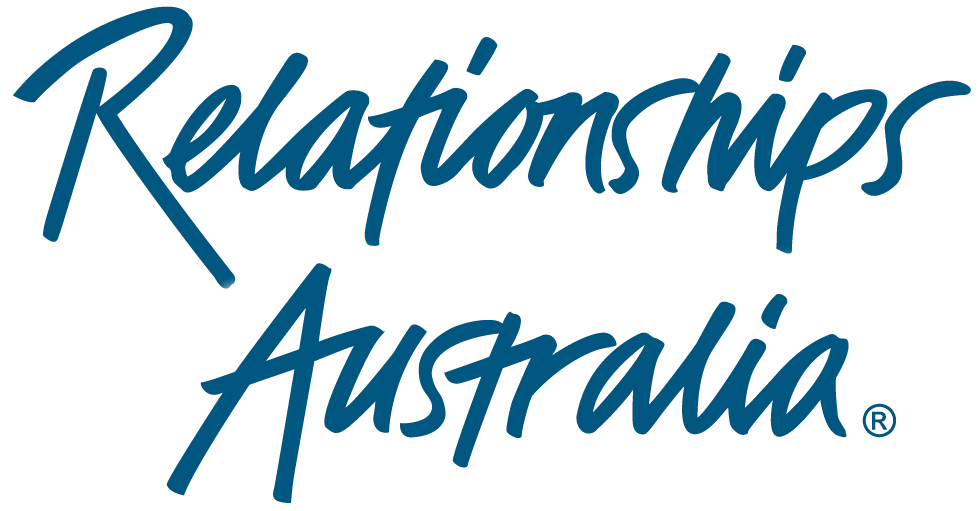 relationships-australia.jpg