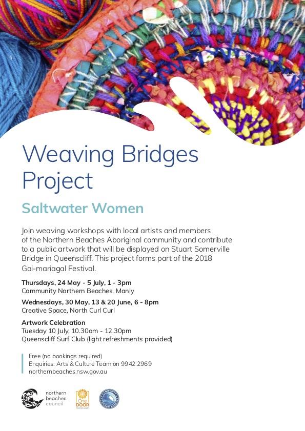 Weaving Bridges 2018.jpg