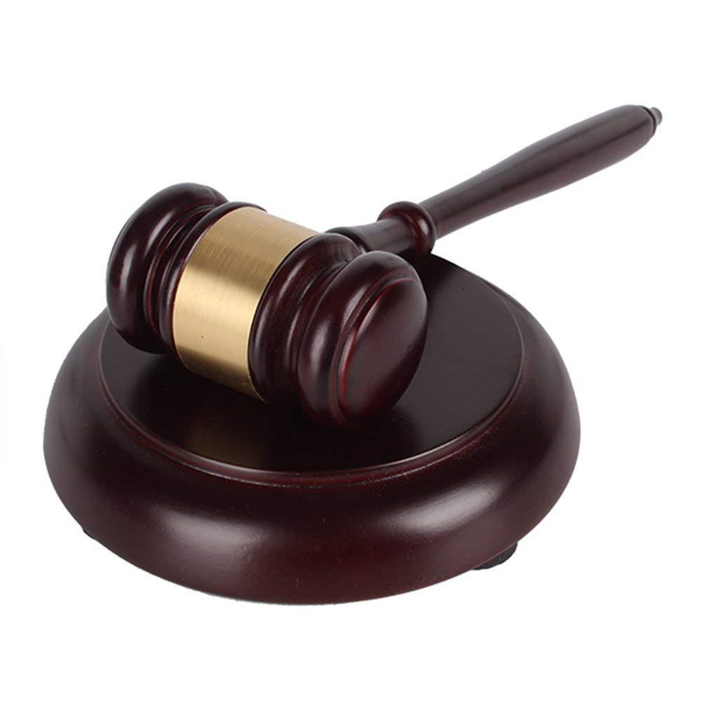 Website - Manly legal service.jpg