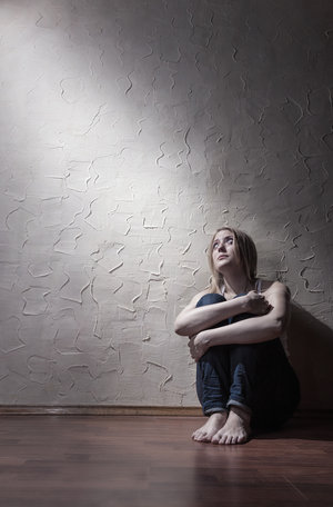 domestic & family violence - We offer support services to those affected by all forms of domestic or family violence