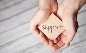 partner services - Support services including Legal Aid, Counselling & more are offered at our centre by partner organisations and supporters…