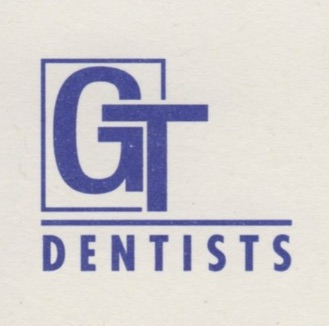 Geoff Thomas Dental, Manly