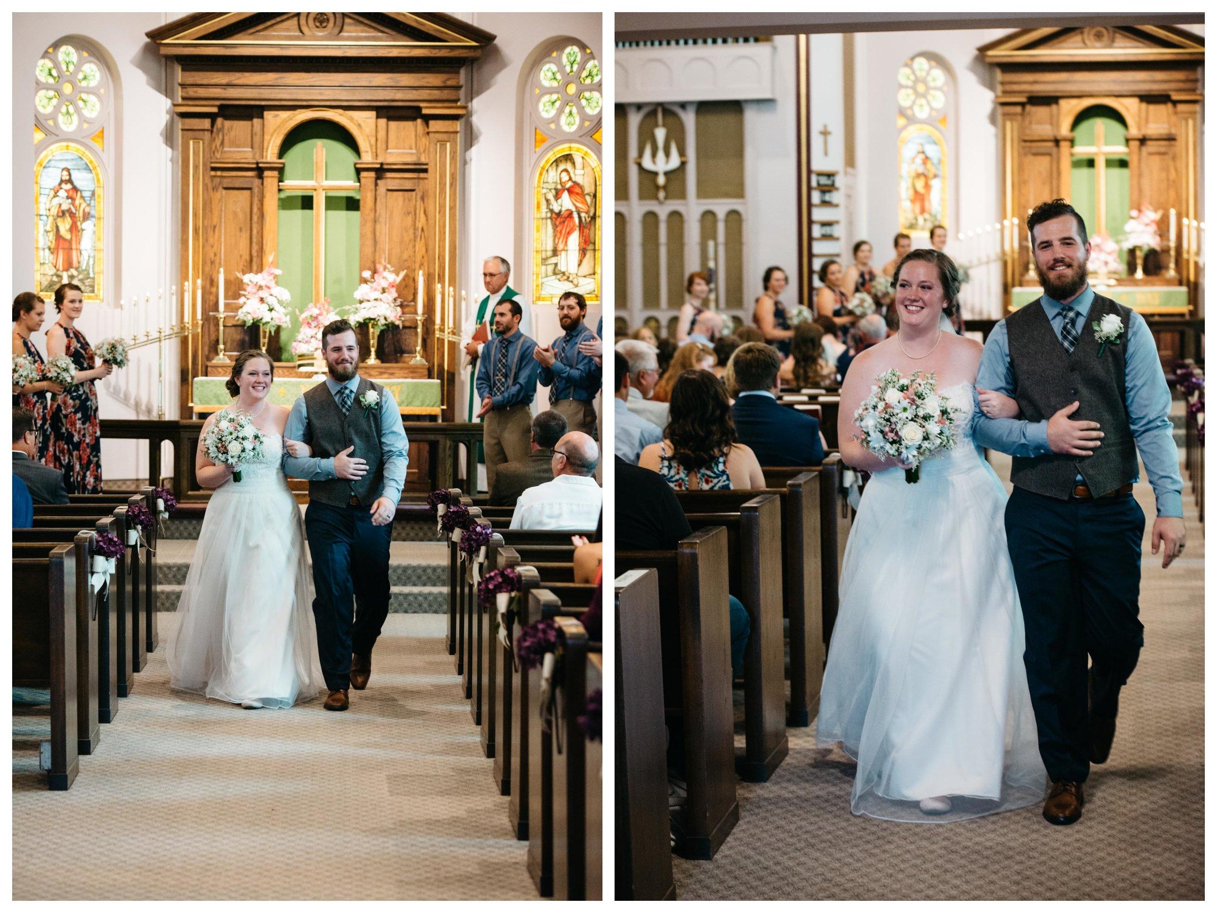 Aimee and John Wedding-4.jpg