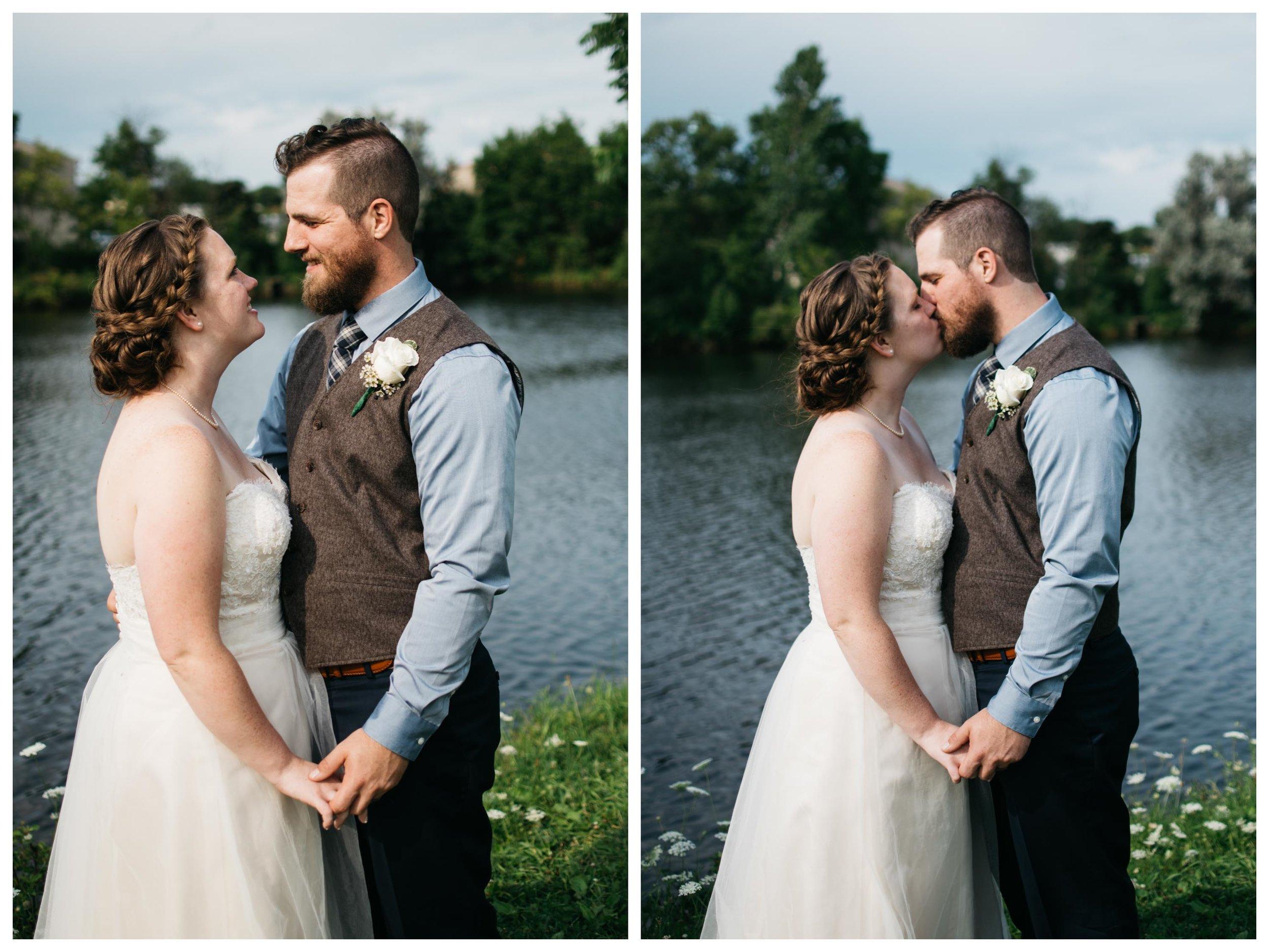 Aimee and John Wedding-6.jpg