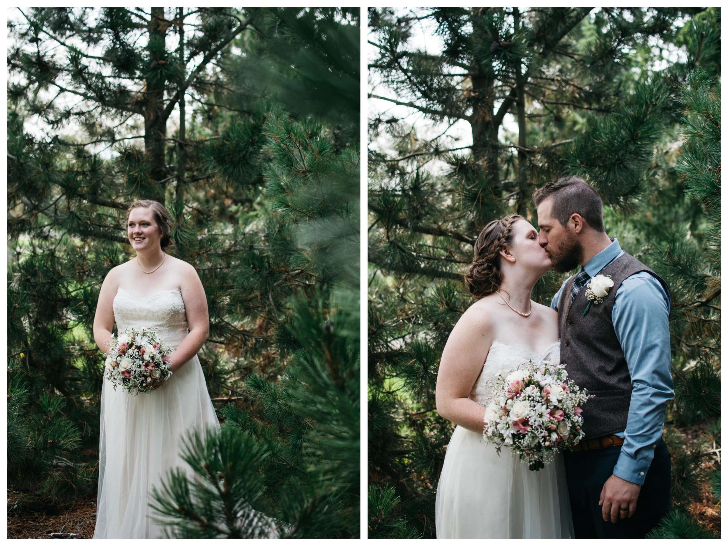 Aimee and John Wedding-5.jpg