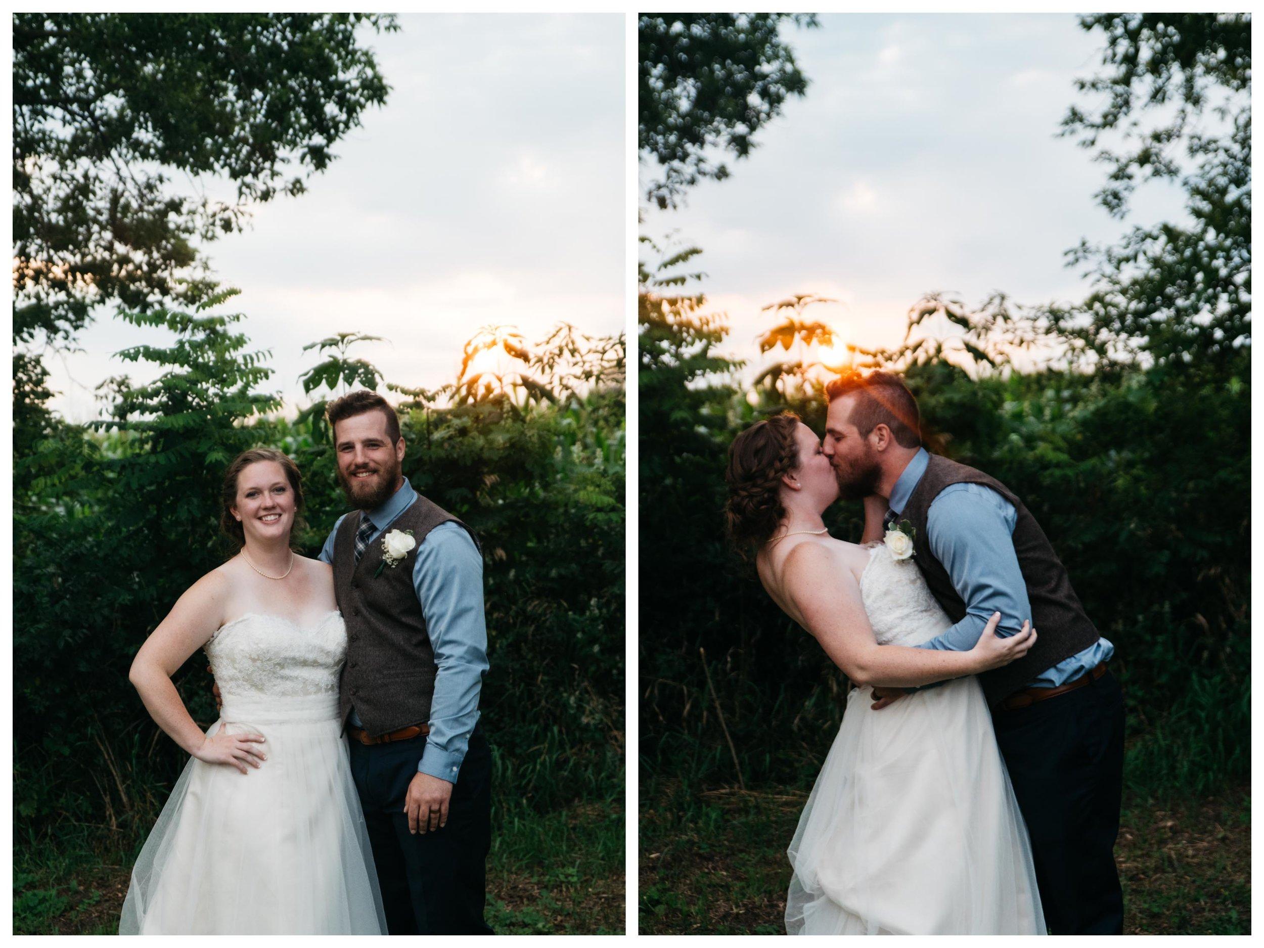 Aimee and John Wedding-7.jpg